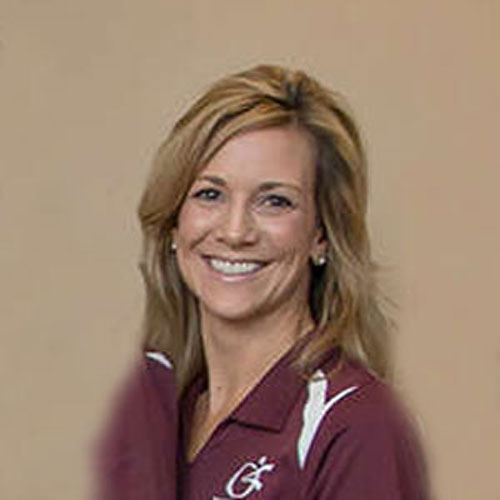 Carrie Lyall Physical Therapist Orthopaedic Associates Sports Medicine Zanesville Ohio