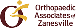 Orthopaedic-Associates-Knee-Hip-Shoulder-Surgeons-Zanesville-Ohio-Loader