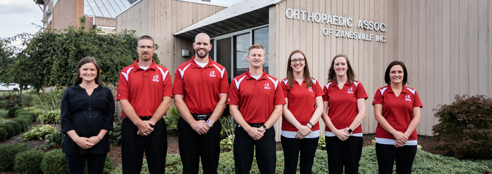 Physical Therapy - Ohio - Physical Therapists - Cost Effective Treatment